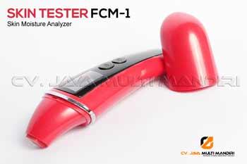 Skin-Tester-FCM-1