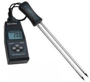 moisture meter md7822