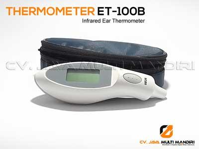 ETB-100B