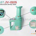 Alat Pengukur Kadar Air Biji-Bijian JV-010S