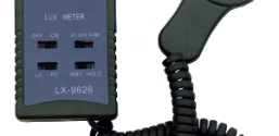 digital-lux-meter lx-9626