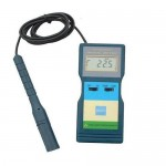 humidity-meter-type-ht-6290