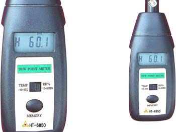 Dew-Point-Meter-HT-6850