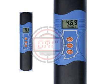 PH-Tester-pH-099