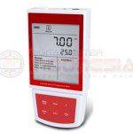 Alat-pH-220
