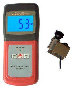Belt-Tension-Tester-Btt-2880-1