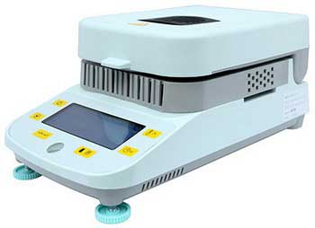 Meter-Kadar-Air-Moisture-Analyzer-MB60