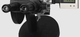 Refractometer-wya-2w