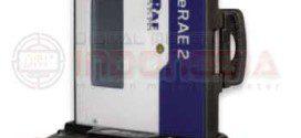 Dosimeter-DoseRAE-rae1200