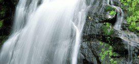 Memahami Air Keras atau Air Sadah