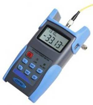 Belt tension meter digital