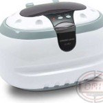 Ultrasonic Cleaner CD2800