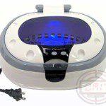 Ultrasonic Cleaner CD2800
