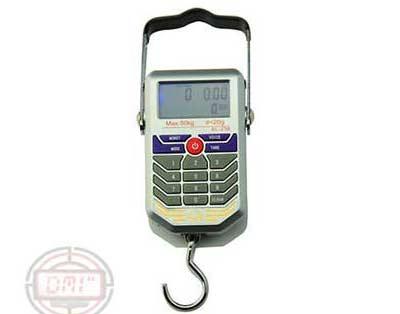 Alat-Ukur-Timbangan-Digital-Kalkulator