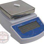 Alat Pengaduk Cairan Magnetic Stirrer MS200