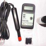 DO Meter DO-5509