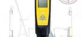 Alat Uji Chlorine Tester AMT26