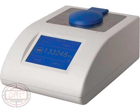 Automatic Digital Abbe Refractometer WYA-Z, WYA-ZL, WYA-ZT