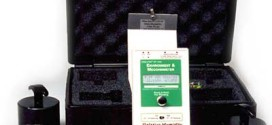 Surface Resitivity Meter RT-1000