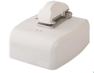 Micro Spectrophotometer AMS002