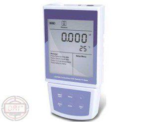 Alat Ukur Salinity TDS Konduktivity dan Temperature
