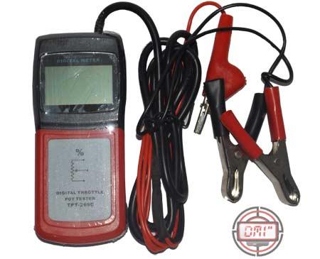 Throttle-Position-Sensor-TPT2690